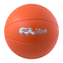 Load image into Gallery viewer, Molded Foam Basketball Set