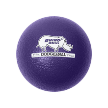 "Load image into Gallery viewer, 6"" Dodgeball Set"