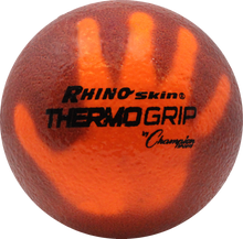 Load image into Gallery viewer, Rhino Skin Thermo Grip Set