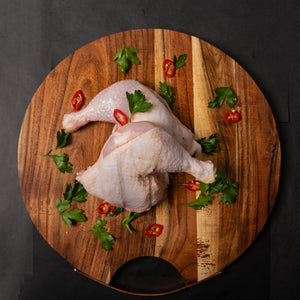Chicken Mary Land - Belmore Biodynamic Butcher