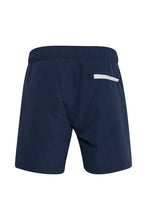 Blend - Swim Shorts With Pocket