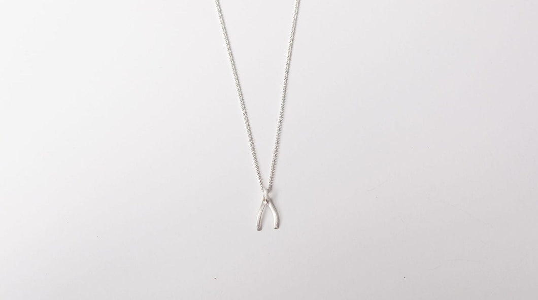 Stilen - Wish Necklace