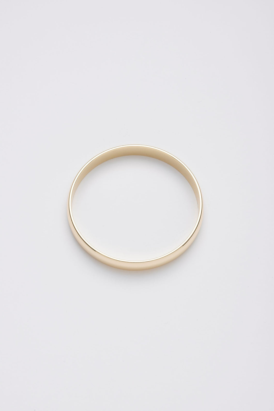 Stilen - Distinct Bangle