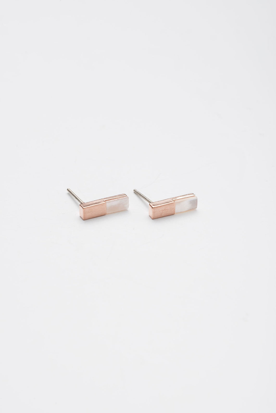 Stilen - Emma Earrings
