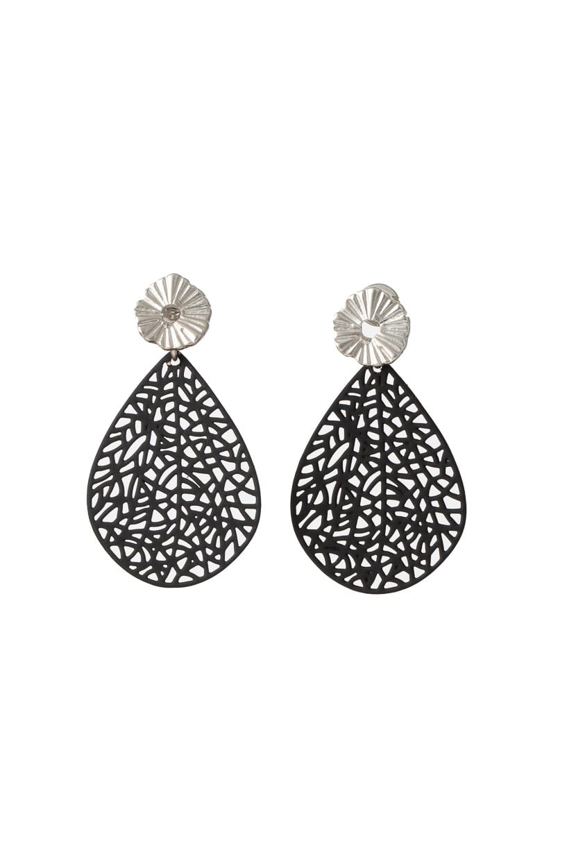 Stilen - Lara Earrings