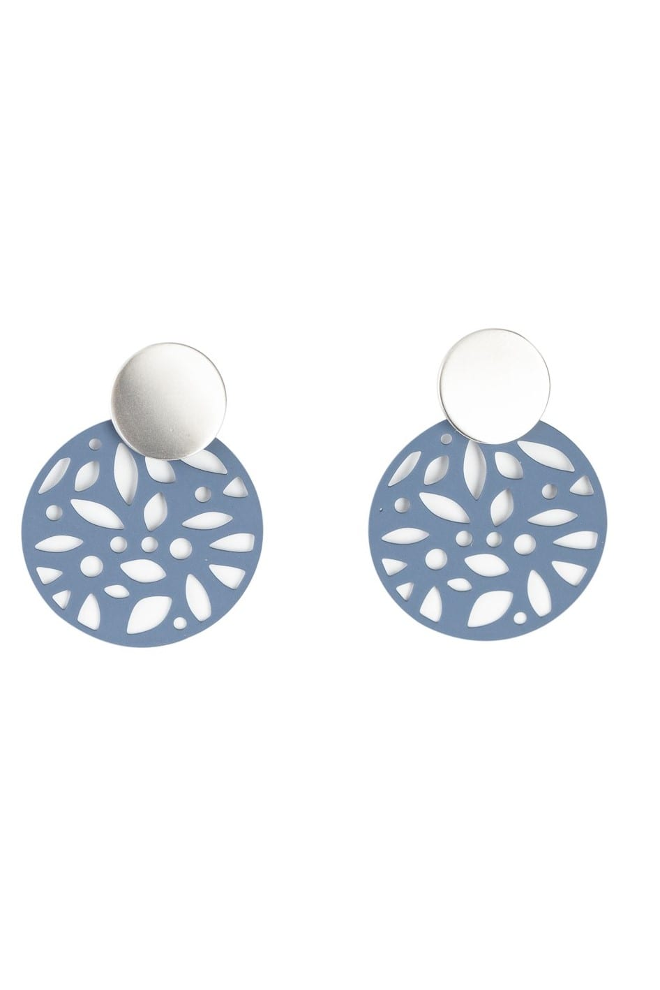 Stilen - Maddi Earrings