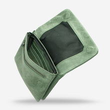 Status Anxiety - Norma Wallet