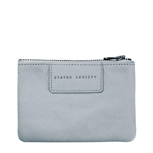 Status Anxiety - Anarchy Purse