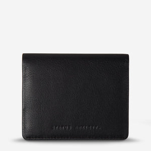 Status Anxiety - Lennen Wallet