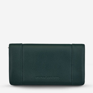 Status Anxiety - Some Type of Love Wallet