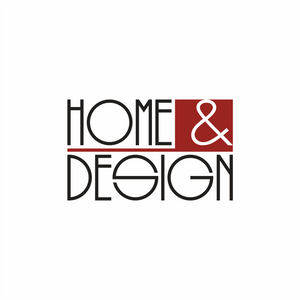 home-design.co.at