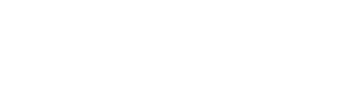 Magic City Organics