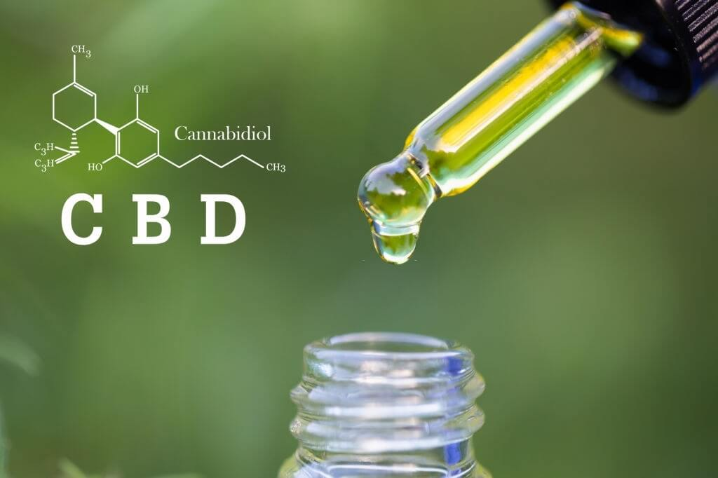 Buyers Guide to CBD Products