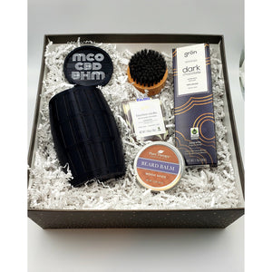 The Ultimate Father's Day Gift from MCO - Magic City Organics