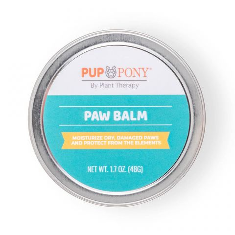 Plant Therapy | Paw Balm