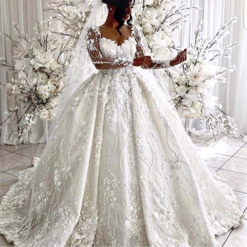 Products Tagged Lace Applique Wedding Dress Inspirationalbridal,Dresses For Weddings Guests Uk