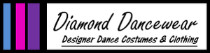 Diamond Dancewear Australia