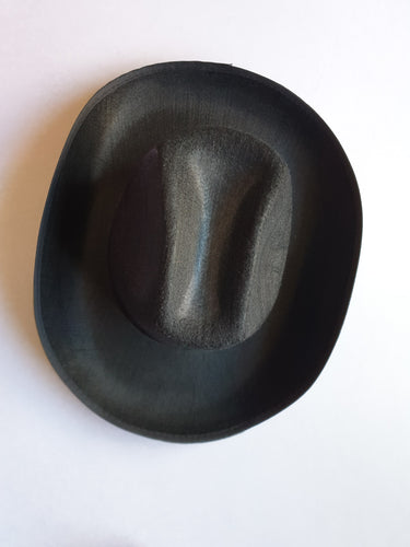 Cowboy hat - In Stock