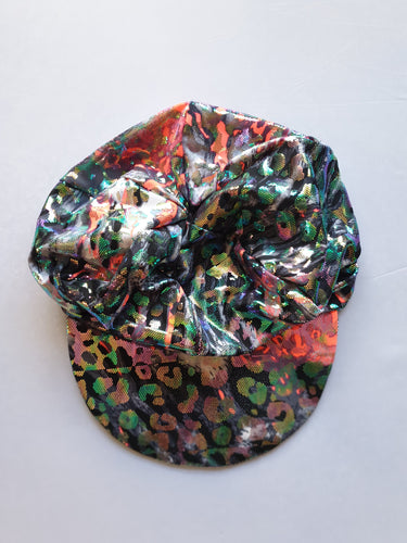 Lycra hat large - In Stock