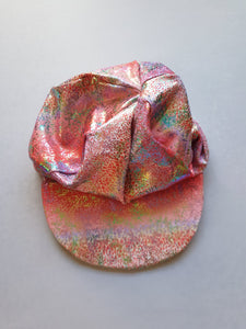 Lycra hat small - In Stock