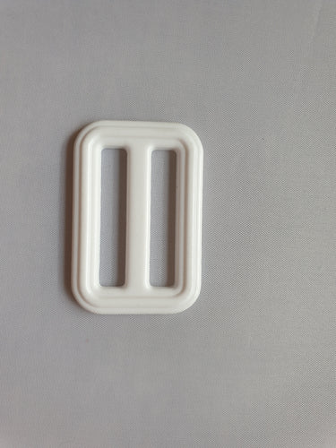 White buckle - In Stock