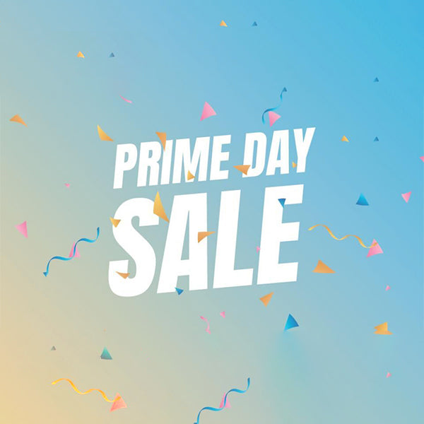 PRIME DAY HOT DEAL