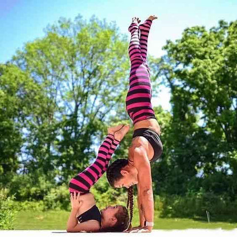 kids yoga fantastic kid yoga poses we would practice with