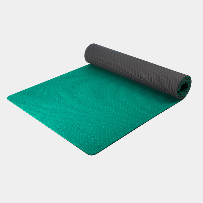TOPLUS Non-slip Yoga Mat, Eco Friendly Yoga Mat