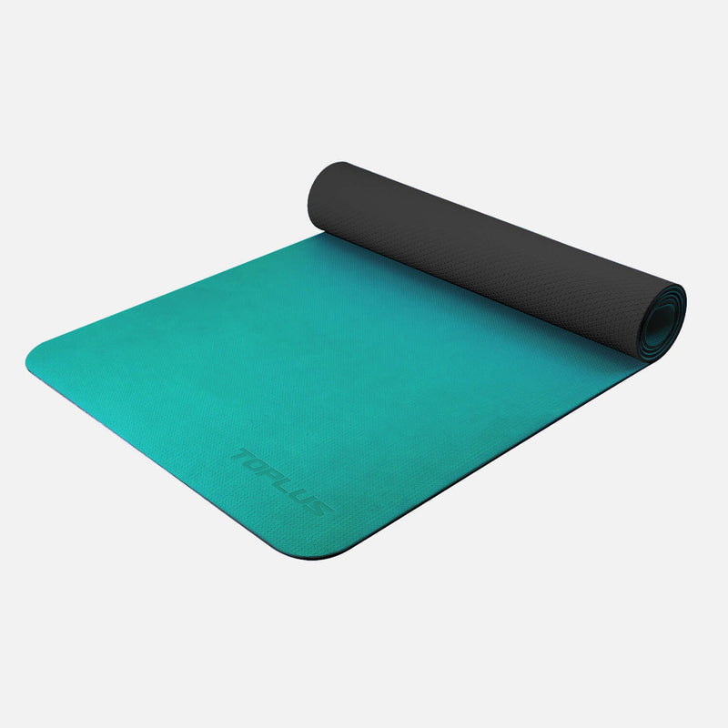 6mm yoga mat