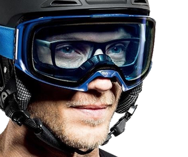 049681688c79 How To Buy Ski   Snowboard Goggles