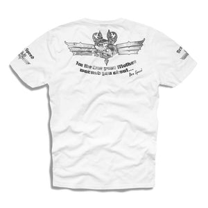 Brother Speed T-Shirt
