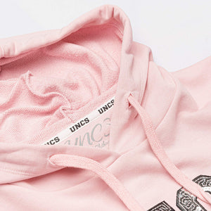 womens hoodie with glitters