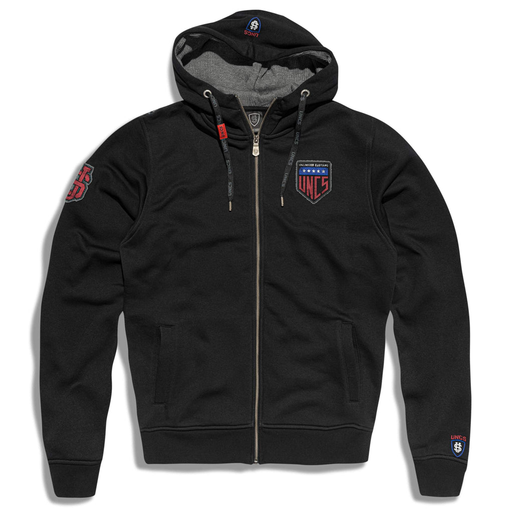 Connor II Jacket