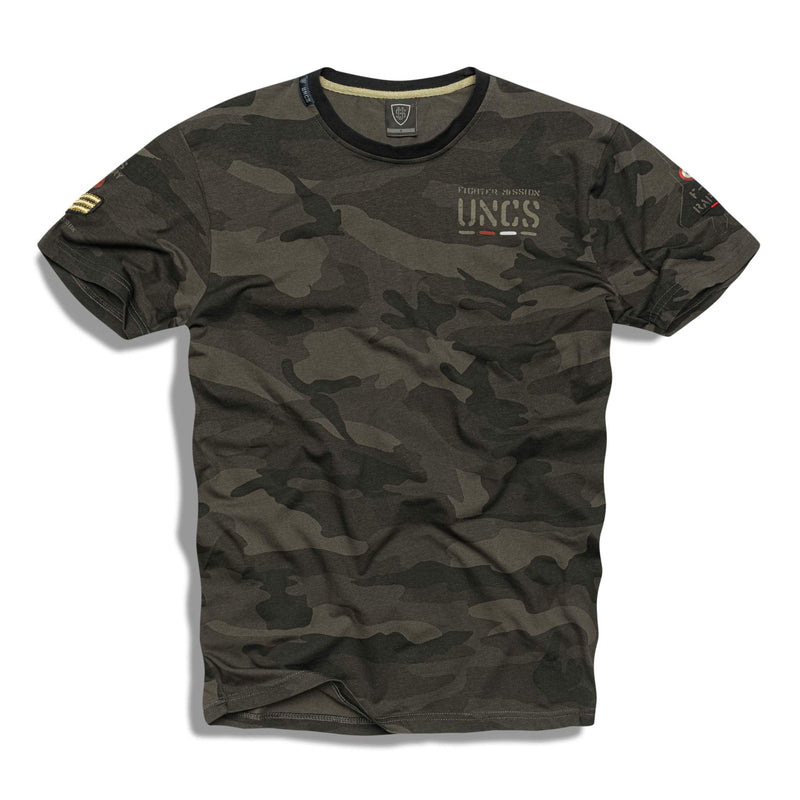 army camo tshirt for sale