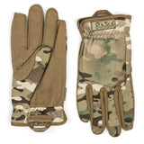 Mechanix Wear Fastfit Gloves - Multicam