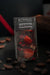 Berry Bliss Bar - 54% Belgian Dark Chocolate 1oz