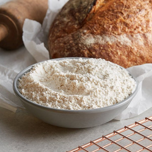 All Purpose Flour - 2 lb