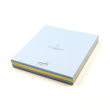 Load image into Gallery viewer, HERGIFT 101 Alice Pleasance Gold Notebook Set