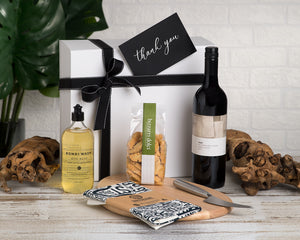 EVERYDAY LIVING BRISSIE GIFT PACK