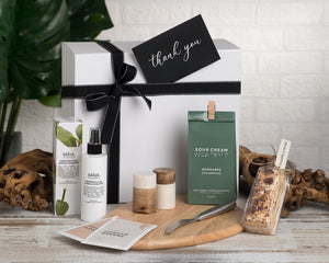 EVERYDAY LIVING ALL ROUNDER GIFT BOX