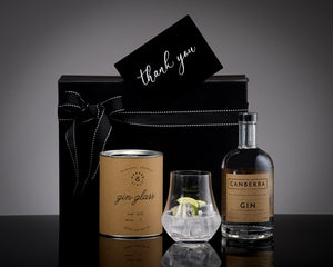 GIN DISTILLERY SET
