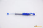 Uni-ball Signo Gel Pen - 0.5mm