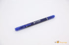 Tombow Play Color K Double-sided Marker - 0.3mm and 0.8mm