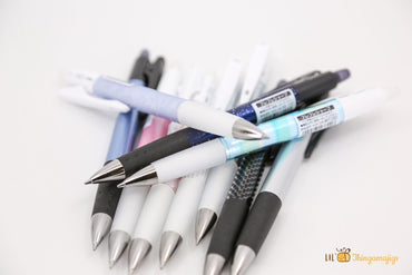 Pilot Opt Shaker Mechanical Pencil - 0.5mm