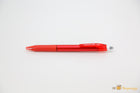 Uni-ball RE Erasable Pen - 0.5mm