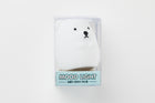 [DMV ONLY] Artbox Mood Light - Bear 20008872