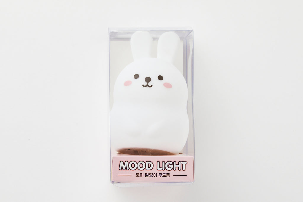 [DMV ONLY] Artbox Mood Light - Rabbit 20008873