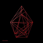 Kpop CD Pentagon 1st Album 'Universe: The Black Hall'