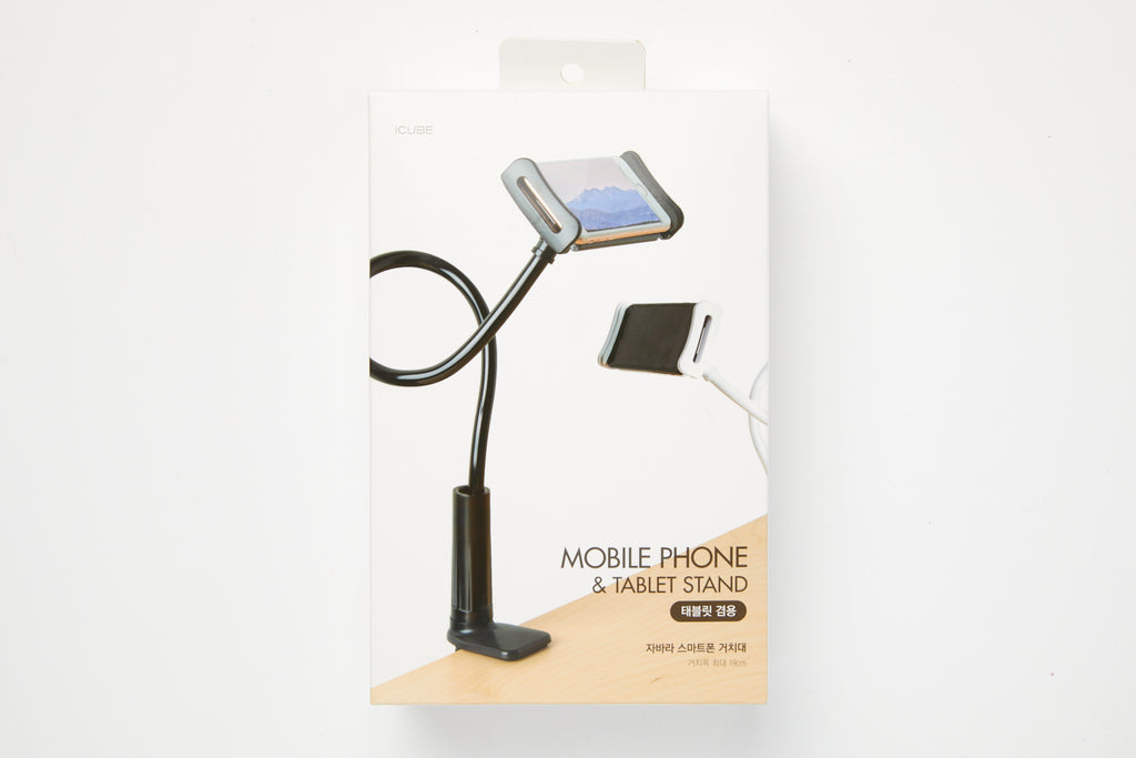 [DMV ONLY] Artbox Mobile Phone & Tablet Stand 26018873