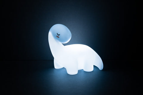 [DMV ONLY] Dinosaur Mood Light 20008767